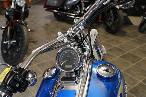 2008 Harley-Davidson Softail® Rocker™ C in Carroll, Iowa - Photo 12