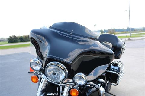 2007 Harley-Davidson Ultra Classic® Electra Glide® in Carroll, Iowa - Photo 4