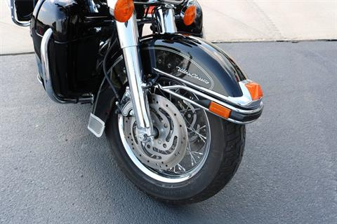 2007 Harley-Davidson Ultra Classic® Electra Glide® in Carroll, Iowa - Photo 5