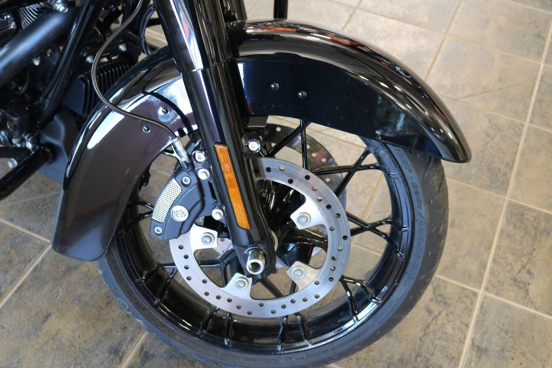 2020 Harley-Davidson Road King® Special in Carroll, Iowa - Photo 6