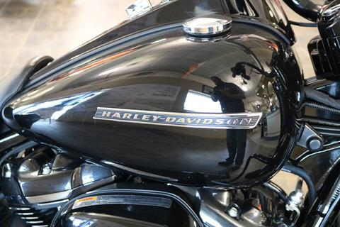 2020 Harley-Davidson Road King® Special in Carroll, Iowa - Photo 8