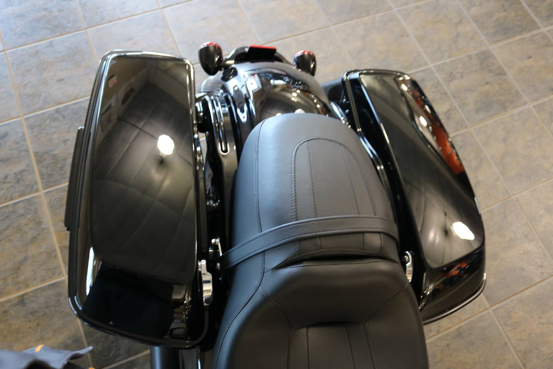 2020 Harley-Davidson Road King® Special in Carroll, Iowa - Photo 11