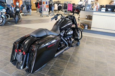 2020 Harley-Davidson Road King® Special in Carroll, Iowa - Photo 14