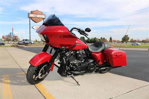2020 Harley-Davidson Road Glide® Special in Carroll, Iowa - Photo 15