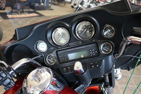 2012 Harley-Davidson Electra Glide® Ultra Limited in Carroll, Iowa - Photo 12