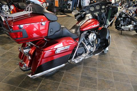 2012 Harley-Davidson Electra Glide® Ultra Limited in Carroll, Iowa - Photo 14