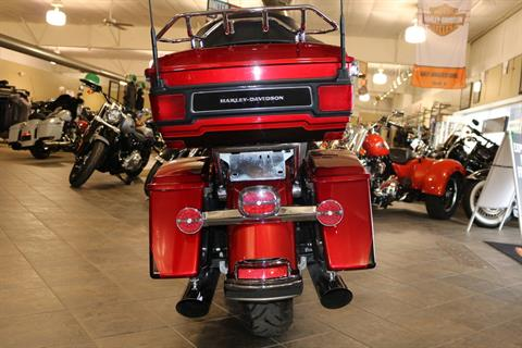 2012 Harley-Davidson Electra Glide® Ultra Limited in Carroll, Iowa - Photo 15