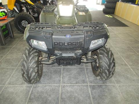 2012 Polaris Sportsman® 90 in Ebensburg, Pennsylvania