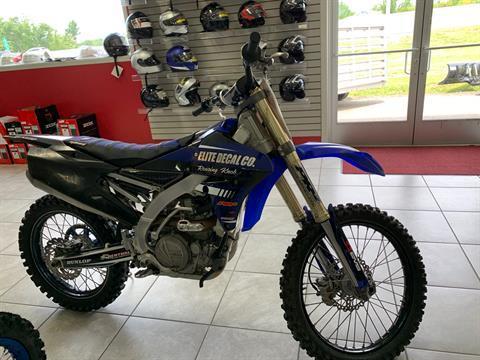 Used Inventory For Sale | Ebensburg Yamaha in Ebensburg, PA