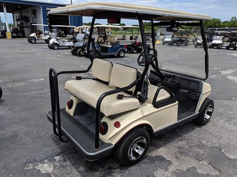 2003 Club Car Villager 4 Passenger in Fort Pierce, Florida - Photo 3
