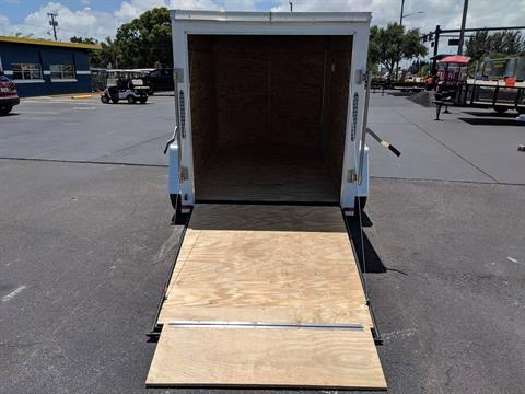 2019 Lark VT5X8SA in Fort Pierce, Florida - Photo 3