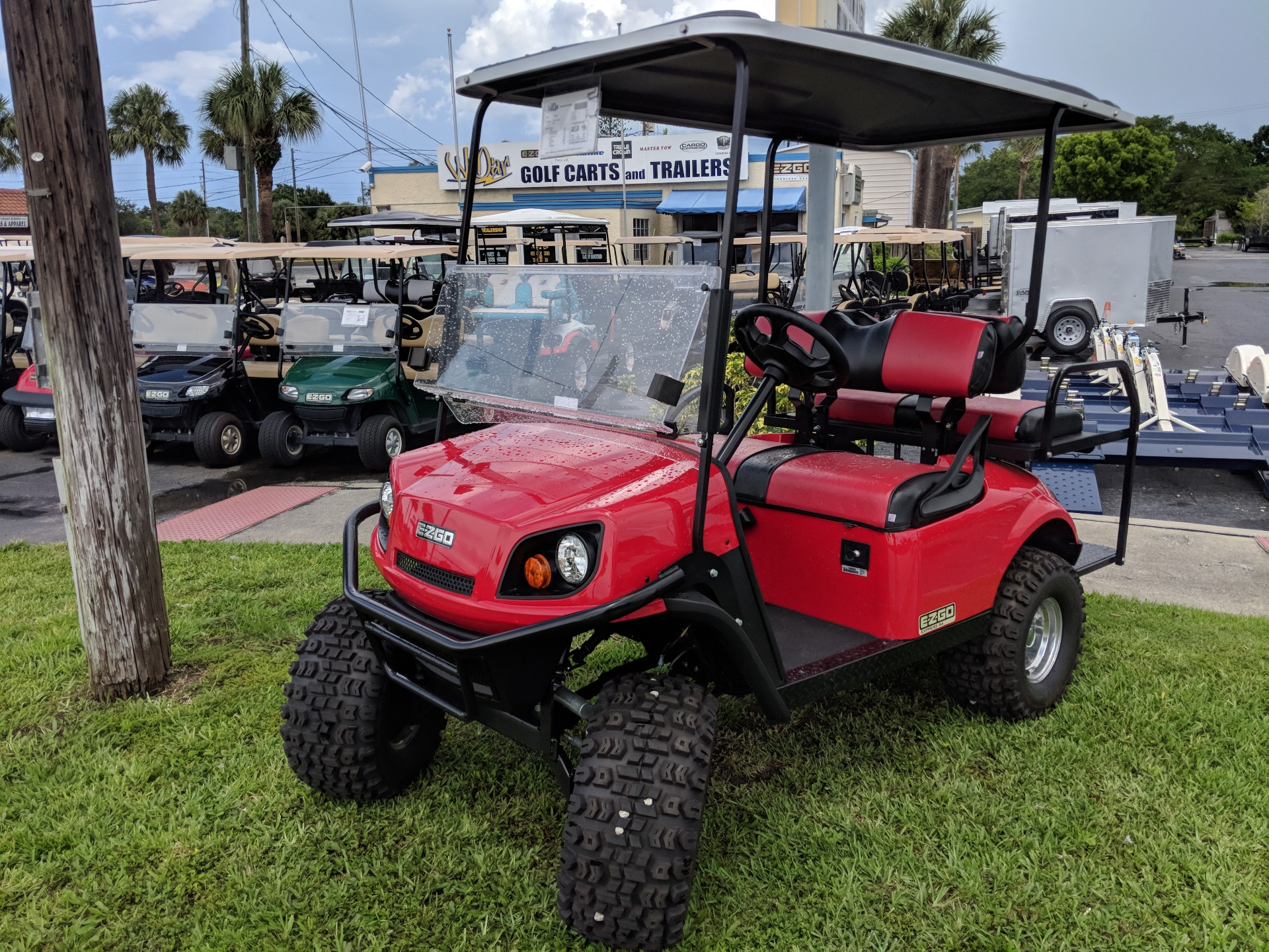 2018 E-Z-Go Express S4 Gas Powered Golf Carts Fort Pierce Florida on gas operated golf carts, replica golf carts, battery golf carts, street legal gas golf carts, home golf carts, aircraft golf carts, ezgo golf carts, gas golf cart parts, hydraulic golf carts, diesel golf carts, harley davidson 3 wheel golf carts, used golf carts, indoor golf carts, surplus golf carts, mobility golf carts, jets golf carts, self propelled golf carts, robotic golf carts, toro golf carts, custom golf carts,