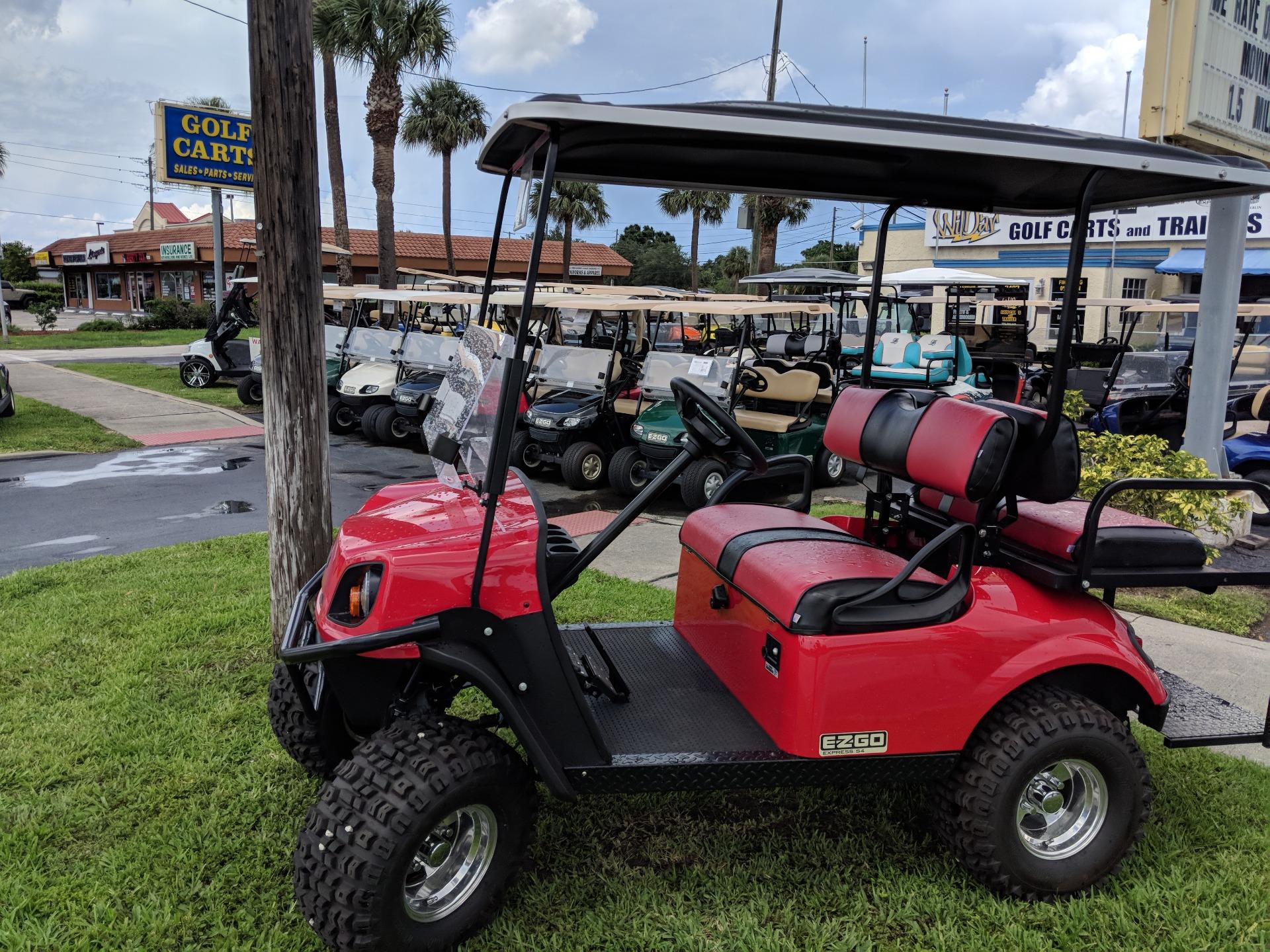 E Z Go Golf Cart Parts Jangan Lupa Persenannya