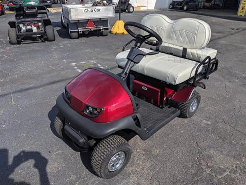 Cricket Collapsible Mini Golf Carts For Sale