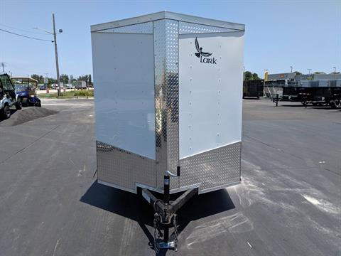 2019 Lark VT6X10SA in Fort Pierce, Florida - Photo 2