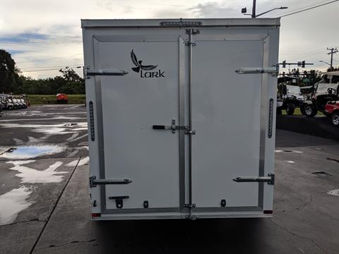 2019 Lark VT6X10SA in Fort Pierce, Florida - Photo 3