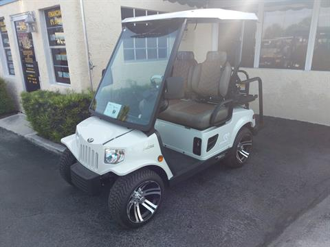 Teal Golf Cart With Flames on teal pull cart, room essentials metal cart, teal golf cover,