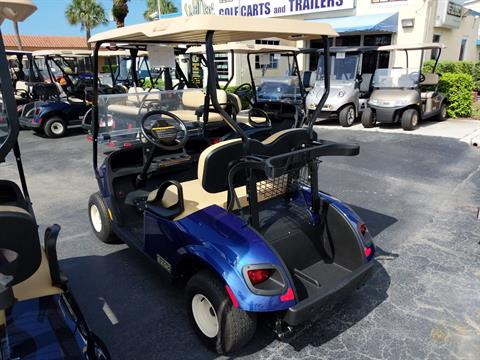2018 E-Z-Go Freedom TXT Electric in Fort Pierce, Florida
