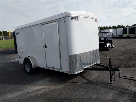 2019 Pace American 6X12 in Fort Pierce, Florida - Photo 1