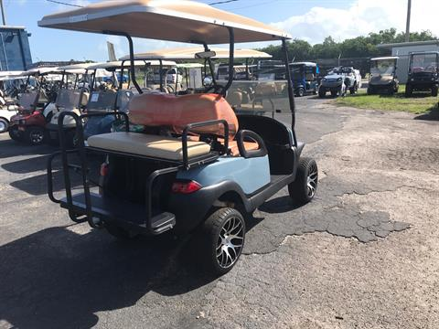 2010 Club Car Precedent in Fort Pierce, Florida