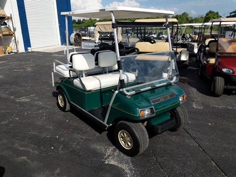Used Wheels For Golf Cart Tire on used golf cart engine, go kart tires and wheels, yamaha rhino with itp wheels, yamaha grizzly tires and wheels, car tires and wheels, rhino tires and wheels,