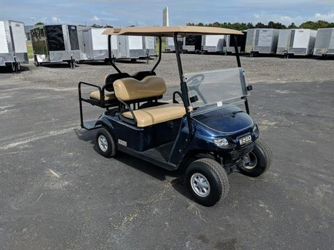 2016 E-Z-Go 4 Passenger TXT in Fort Pierce, Florida