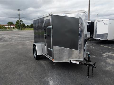 2019 Lark VT5X8SA in Fort Pierce, Florida