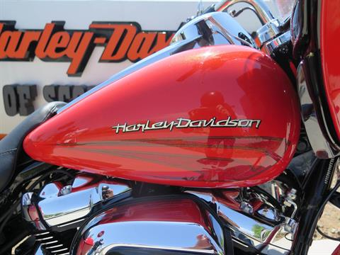 2017 Harley-Davidson Road Glide® Special in Scottsdale, Arizona