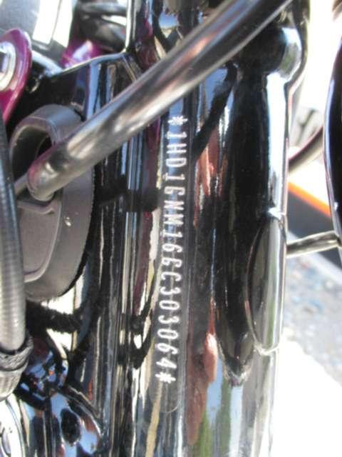 2016 Harley-Davidson Low Rider® in Scottsdale, Arizona