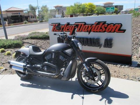 2016 Harley-Davidson Night Rod® Special in Scottsdale, Arizona