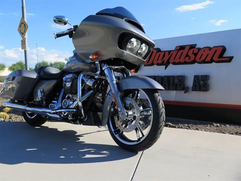 2017 Harley-Davidson Road Glide® in Scottsdale, Arizona