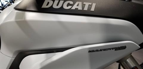 2018 Ducati Multistrada 950 in Gaithersburg, Maryland - Photo 9