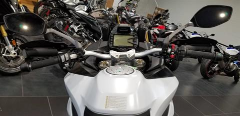 2018 Ducati Multistrada 950 in Gaithersburg, Maryland - Photo 18