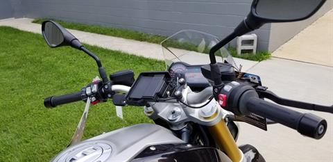 2018 BMW R 1200 R in Gaithersburg, Maryland - Photo 5