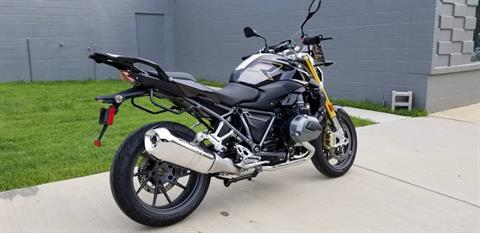 2018 BMW R 1200 R in Gaithersburg, Maryland - Photo 6