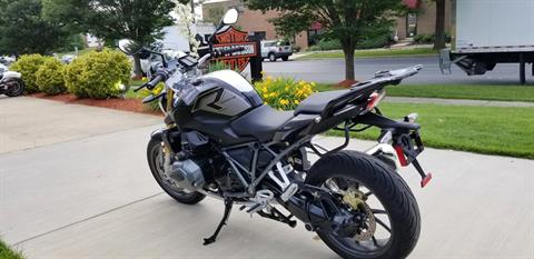 2018 BMW R 1200 R in Gaithersburg, Maryland - Photo 8