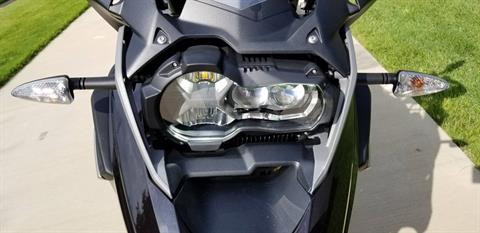 2018 BMW R 1200 GS in Gaithersburg, Maryland
