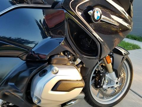 2018 BMW R 1200 RT in Gaithersburg, Maryland - Photo 2