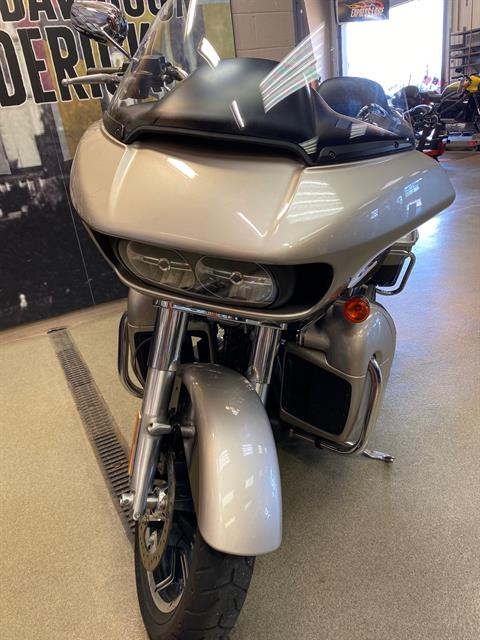 2018 Harley-Davidson Road Glide® Ultra in Frederick, Maryland - Photo 9