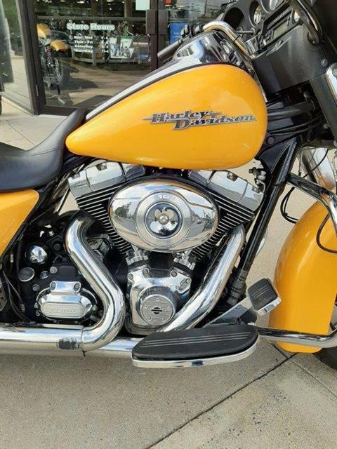 2013 Harley-Davidson Street Glide® in Frederick, Maryland - Photo 3