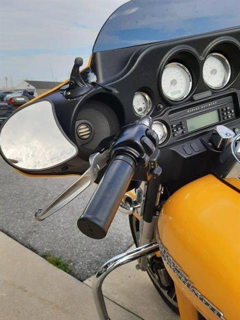 2013 Harley-Davidson Street Glide® in Frederick, Maryland - Photo 10