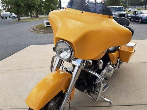 2013 Harley-Davidson Street Glide® in Frederick, Maryland - Photo 17