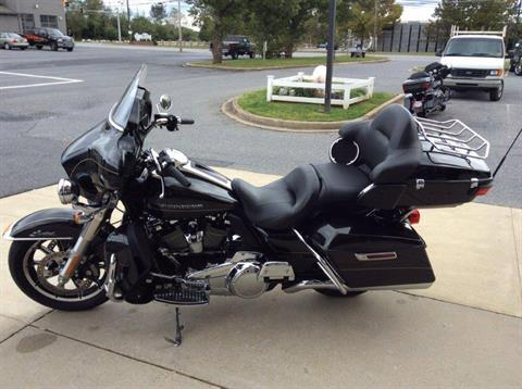 2017 Harley-Davidson Ultra Limited in Frederick, Maryland - Photo 2
