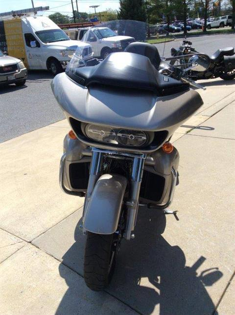 2018 Harley-Davidson Road Glide® Ultra in Frederick, Maryland - Photo 6