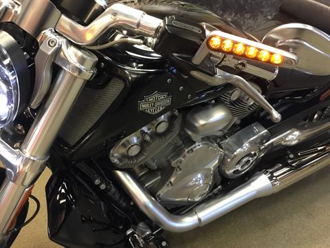 2013 Harley-Davidson V-Rod Muscle® in Frederick, Maryland - Photo 3