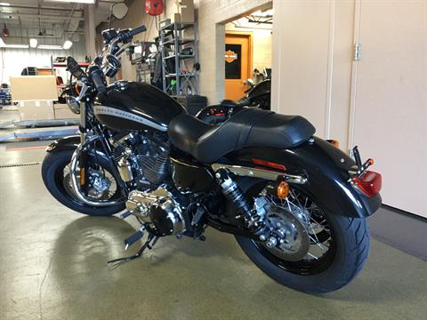 2018 Harley-Davidson XL1200C in Frederick, Maryland - Photo 6