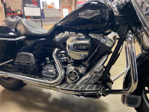 2014 Harley-Davidson Road King® in Frederick, Maryland - Photo 6
