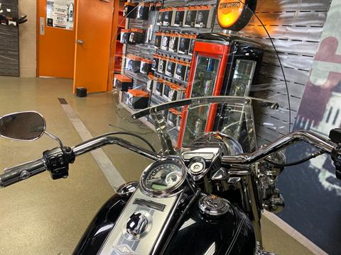 2014 Harley-Davidson Road King® in Frederick, Maryland - Photo 9
