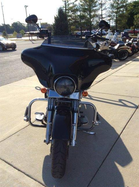2013 Harley-Davidson Street Glide® in Frederick, Maryland - Photo 6
