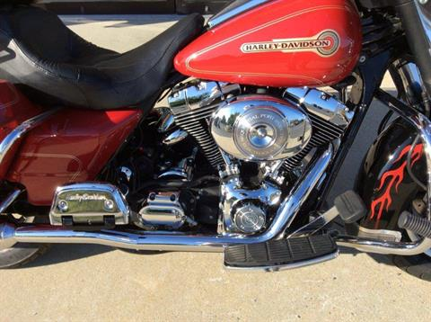 2005 Harley-Davidson FLHTCUI Ultra Classic® Electra Glide® in Frederick, Maryland - Photo 6